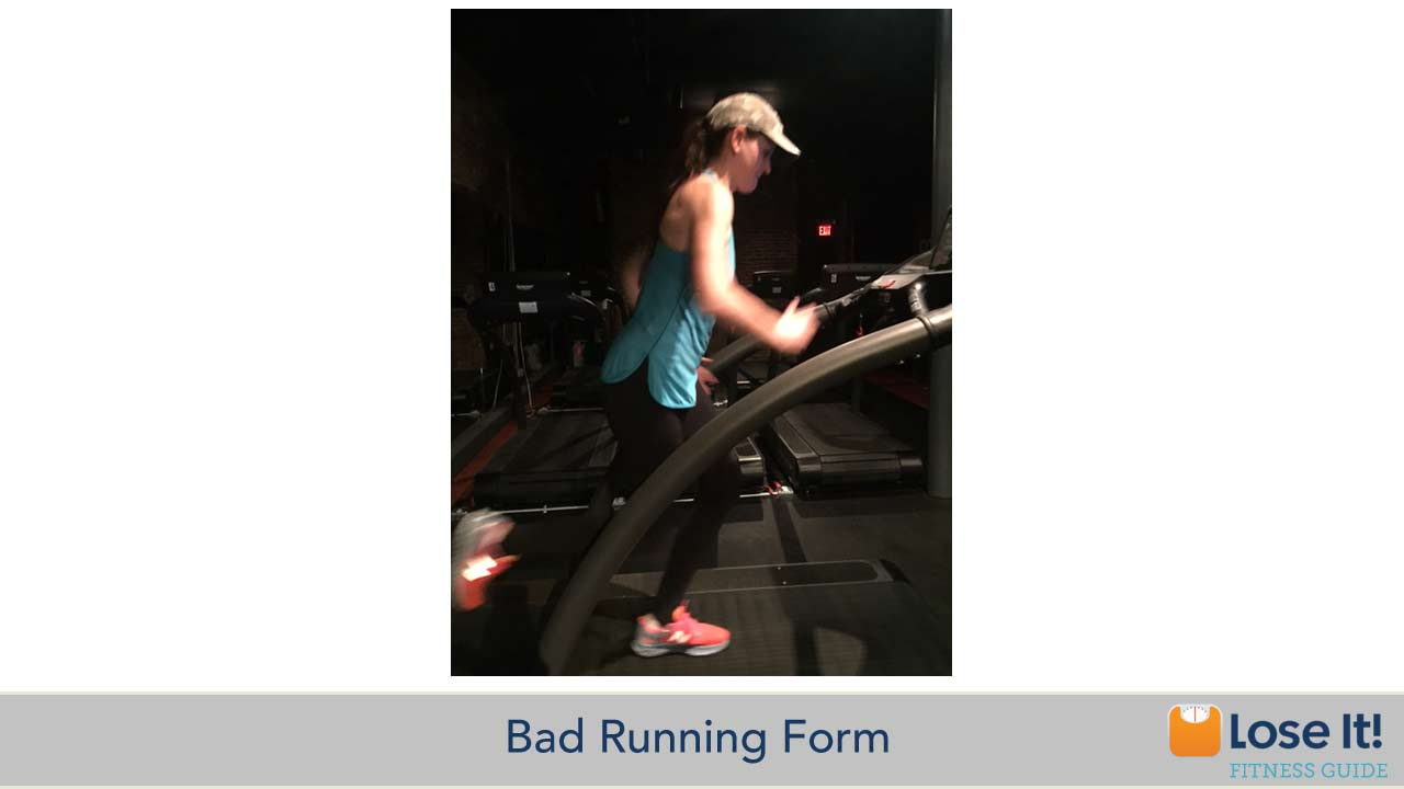 week1_running_bad_form