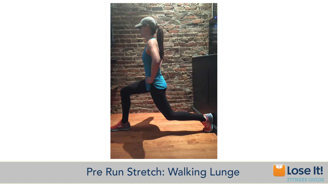 week1_running_pre_run_stretch_walking_lunge