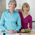 Meal Makeover Moms