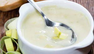 25_Potato-Leek_Soup_wk