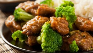 34_beef_and_broccoli_stir-fry_wk