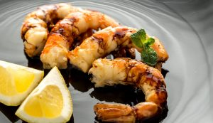 34_lemon_basil_grilled_shrimp_wk