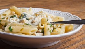 36_new_31_penne_with_chicken_zucchini_and_spinach_wk