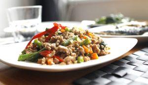 36_new_31_turkey_mango_and_spinach_stir_fry_wk