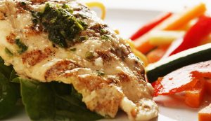 37_pesto_chicken_2_wk