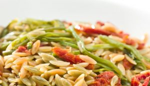 37_orzo_with_green_beans_and_feta_wk