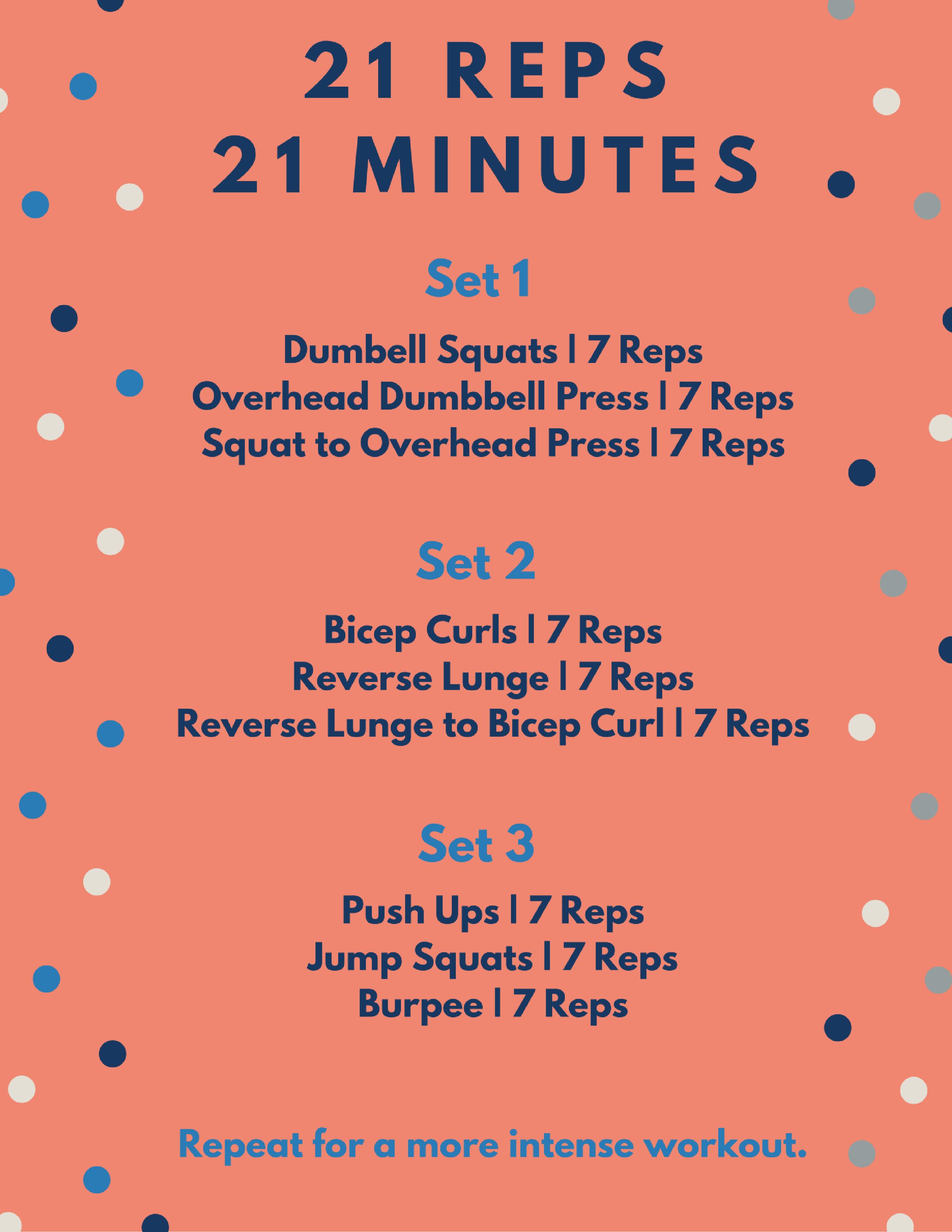 21-reps-21-minutes