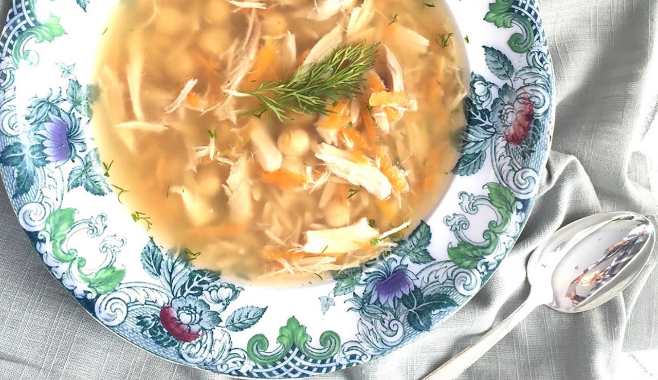 greek_orzo_soup