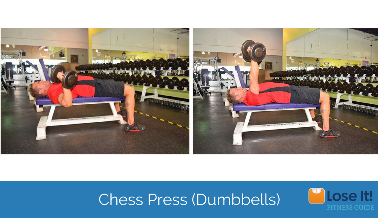 chess-press-dumbbells