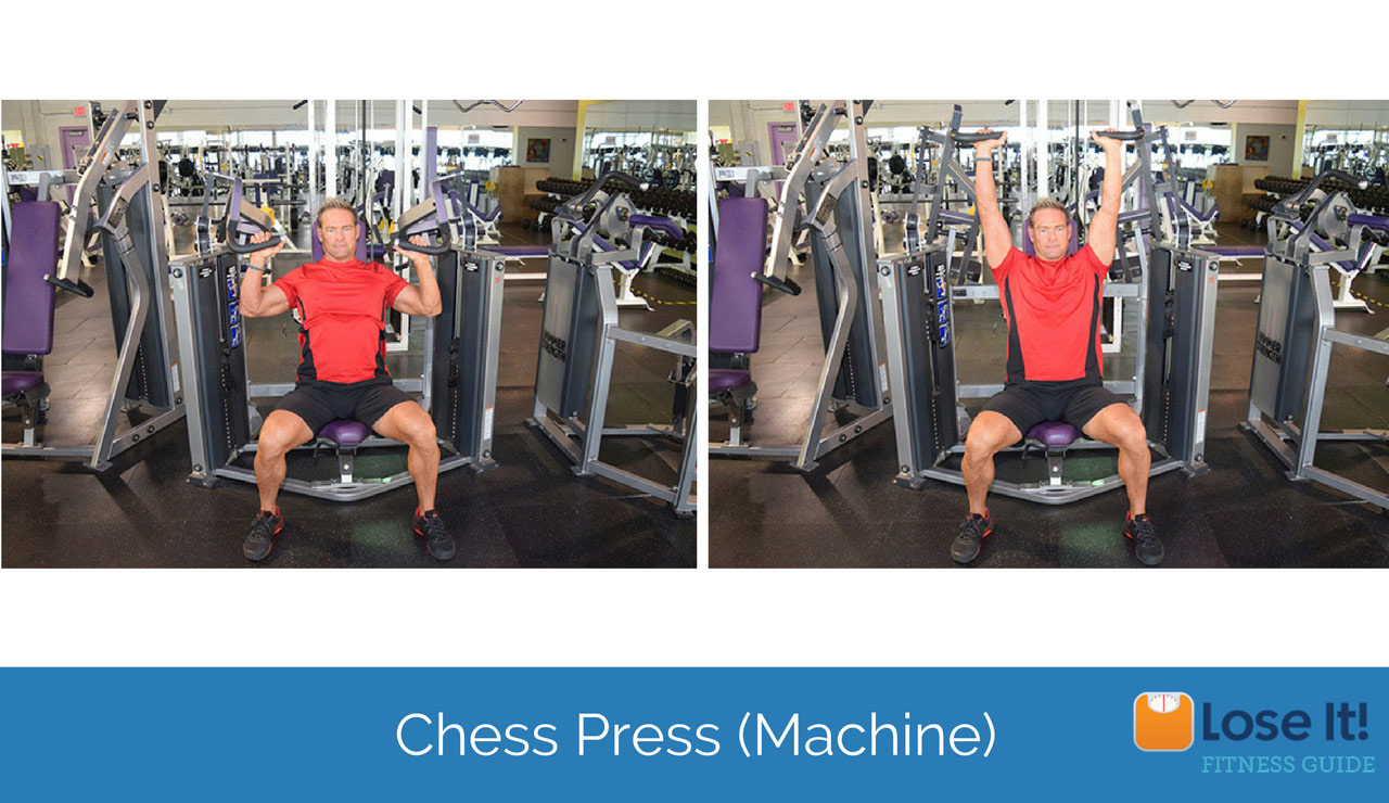 chess-press-machine