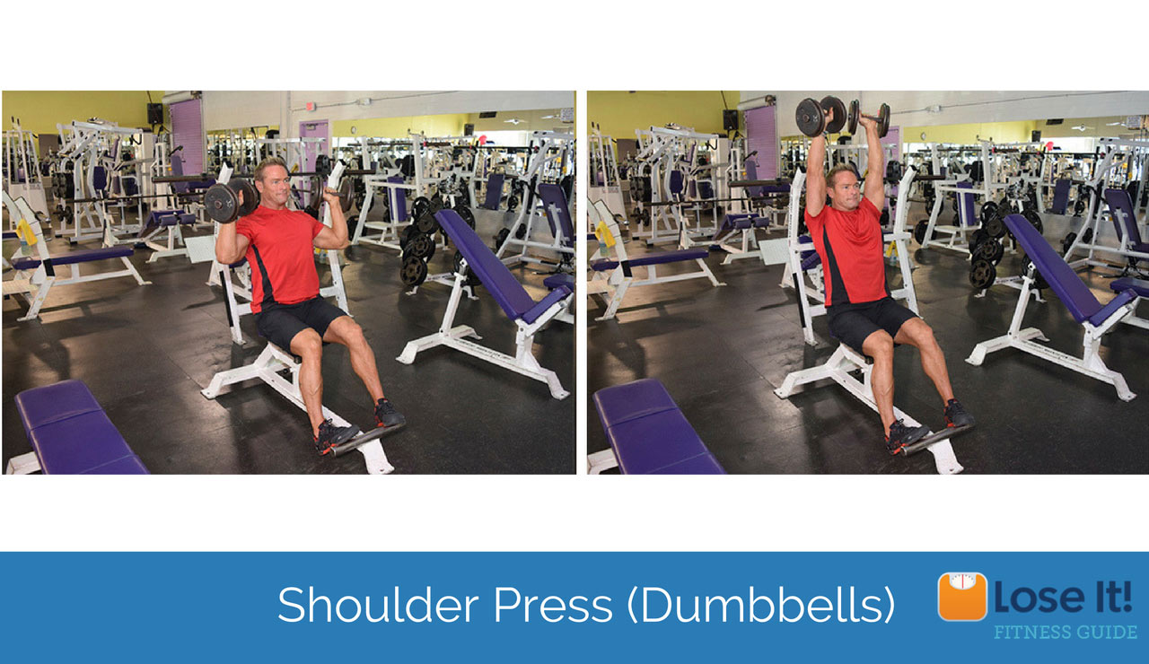 shoulder_press_dumbbell