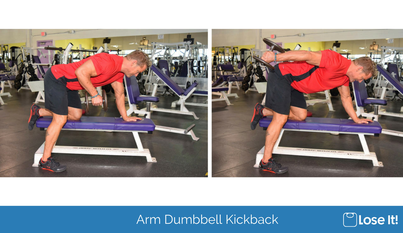 arm-dumbbell-kickback