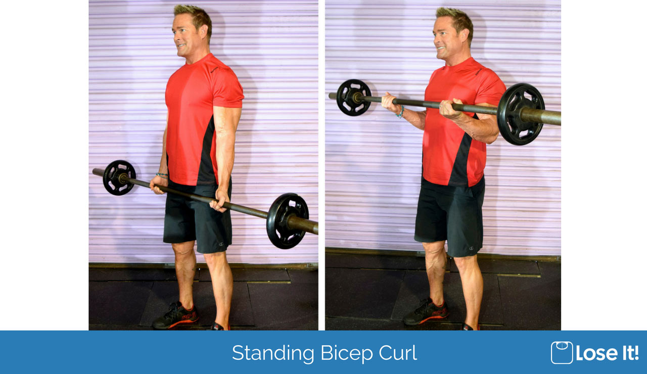 standing-bicep