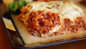 40_sausage_lasagna_wp