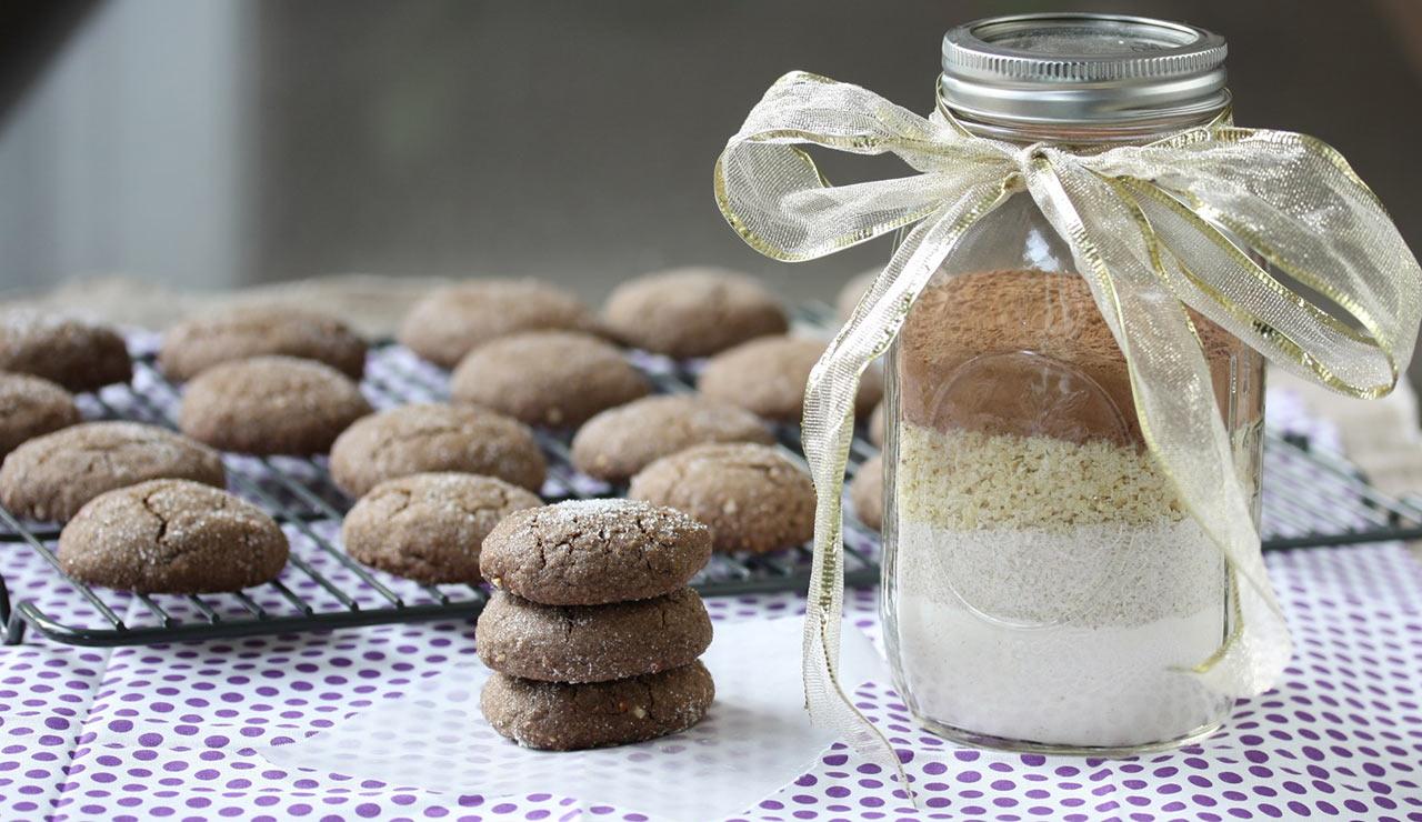 chocolate_almond