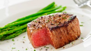 2_Herb-Grilled_Filet_Mignon_WK