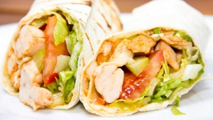 2_Mediterranean_Chicken_Wrap_WK
