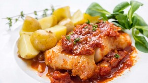 3_Baked_Haddock_with_Tomato_Sauce_wk
