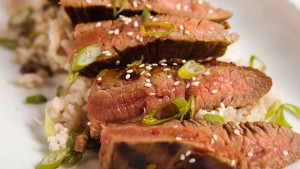 3_Garlic-Ginger_Flank_Steak_wk
