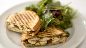 3_Grilled_Chicken_Paninis_wk