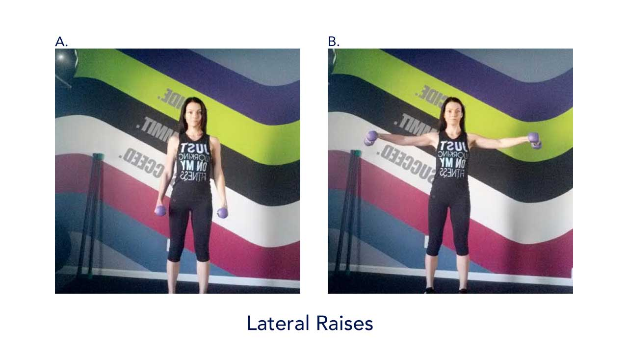 Lateral_Raises