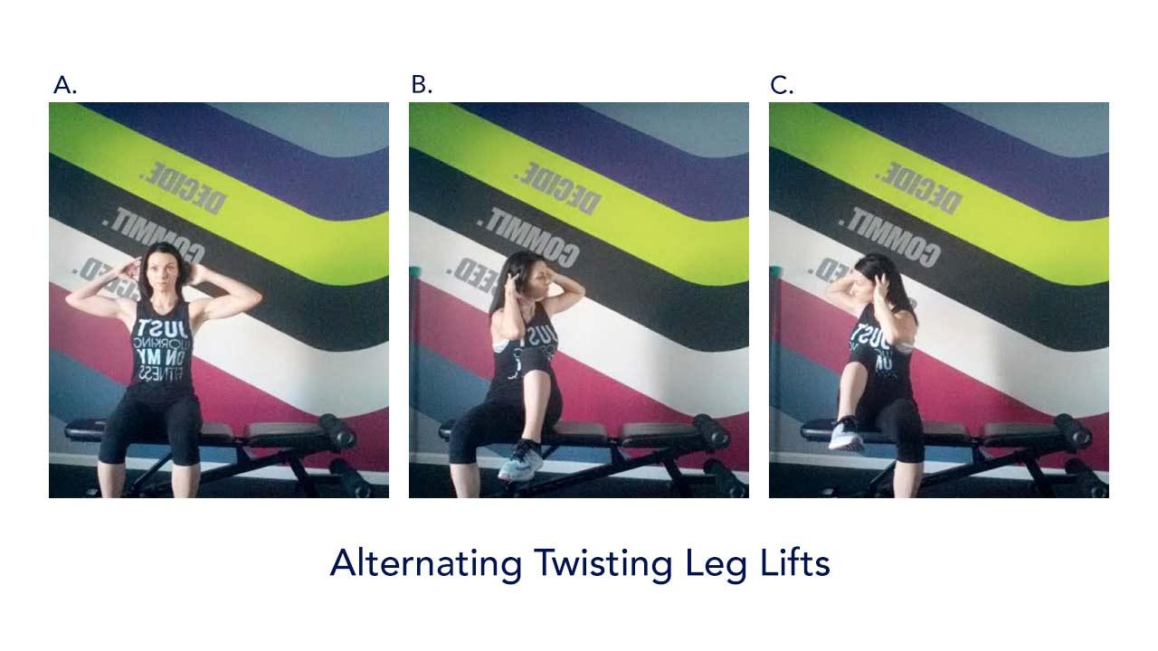 Alternatng_Leg_Lifts