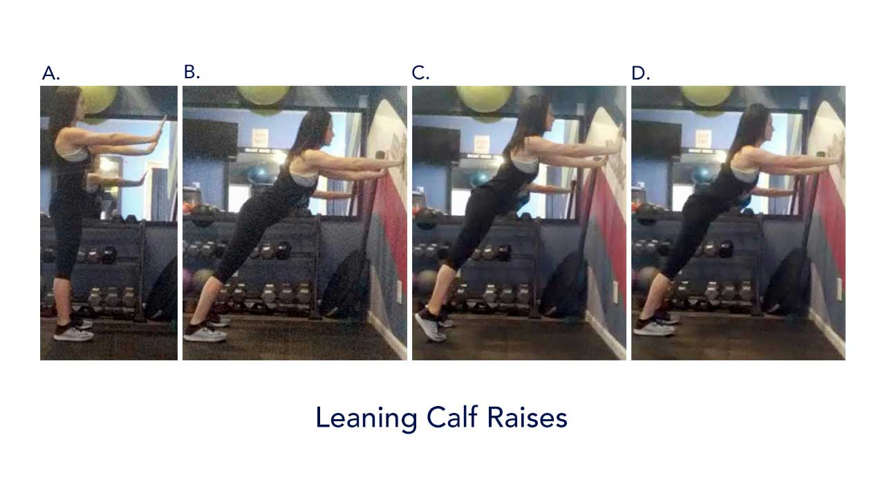 Leaning_Calf_Raises