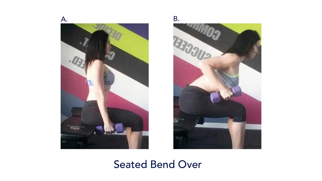 Seated_Bendover