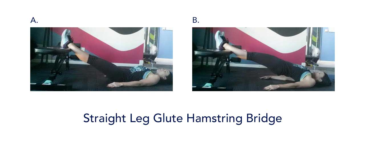 Straight_Leg_Glute_Hamstring_Bridge-