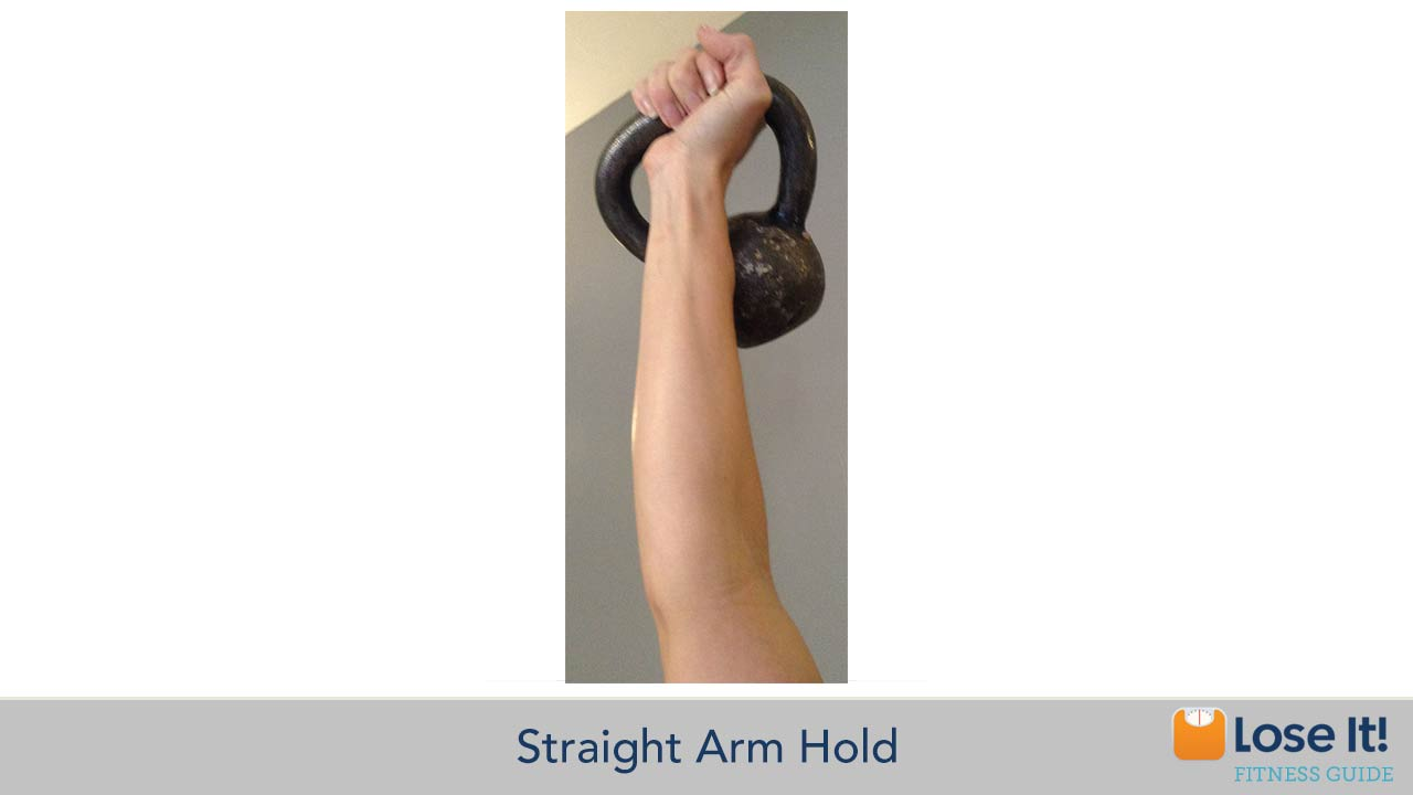 straight_arm_hold