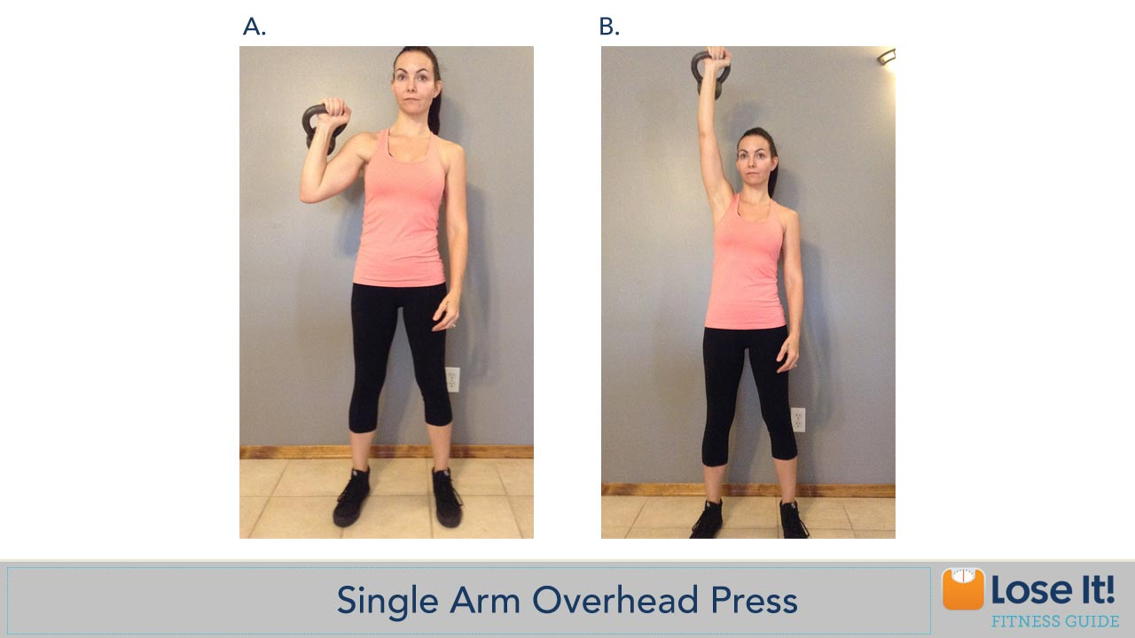 single_arm_overhead_press