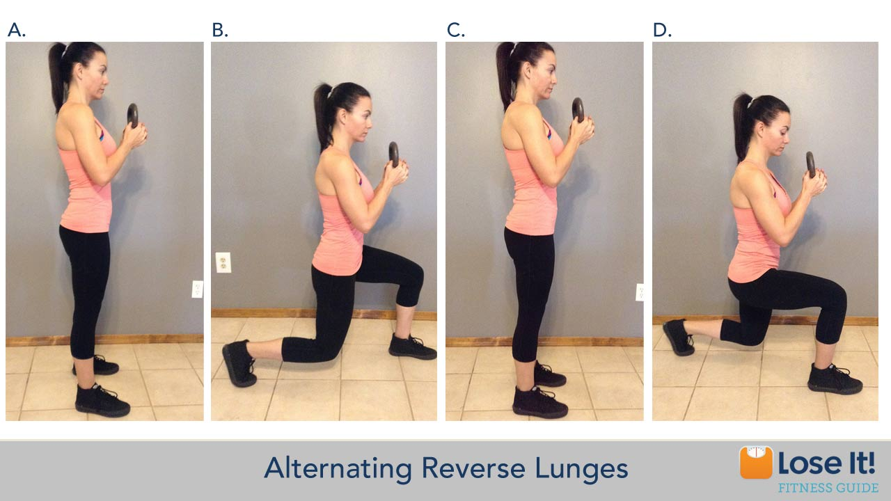 Alternating_Reverse_Lunges