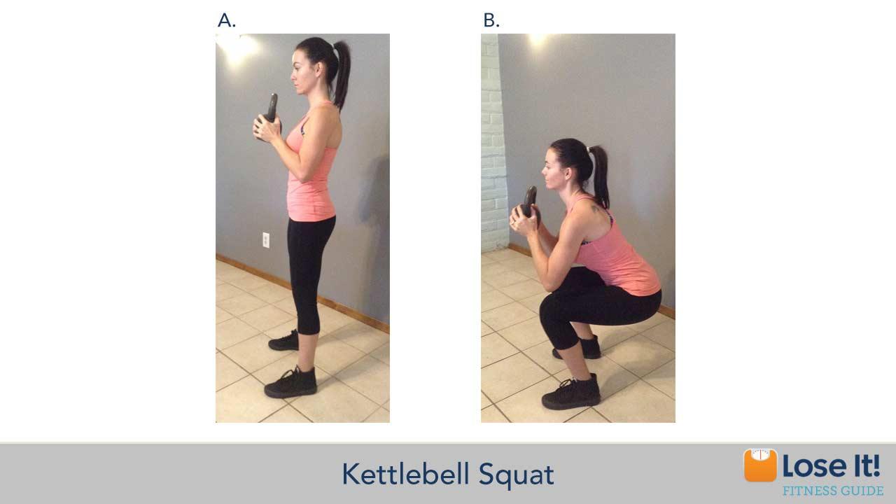 kettle_bell_squat