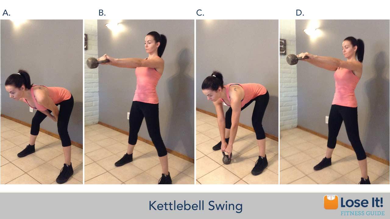 Kettle_Bell_Swing