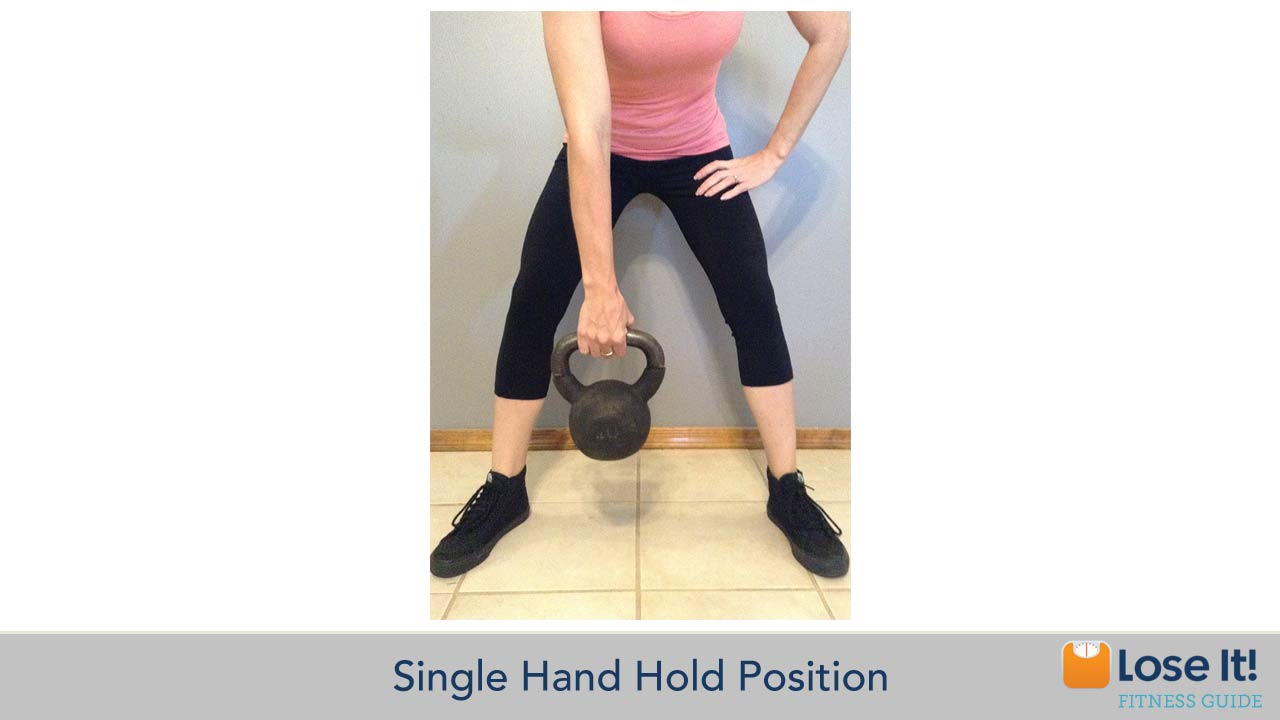 single_hand_hold_position