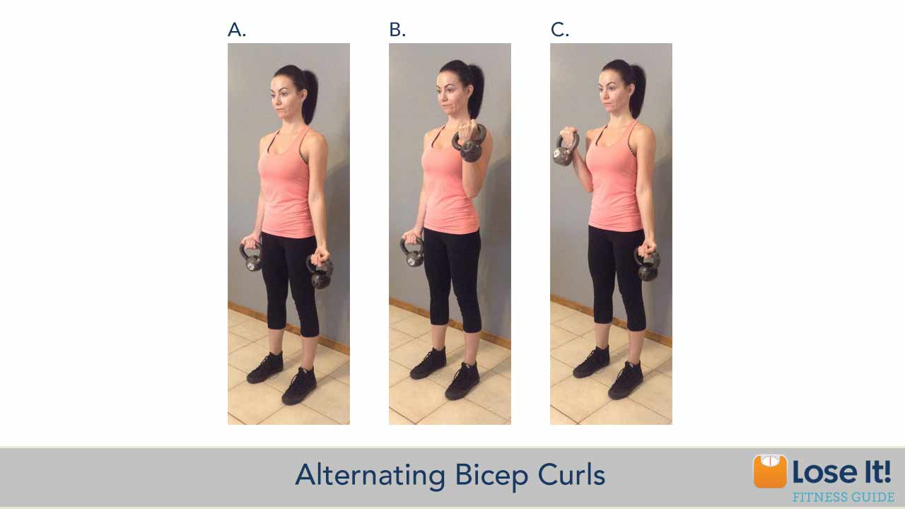 alternating_bicep_curls