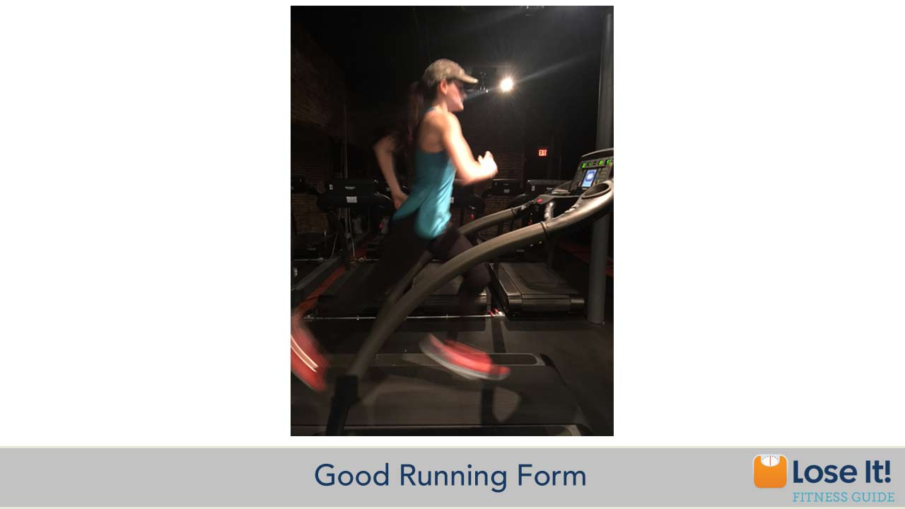 week1_running_good_form