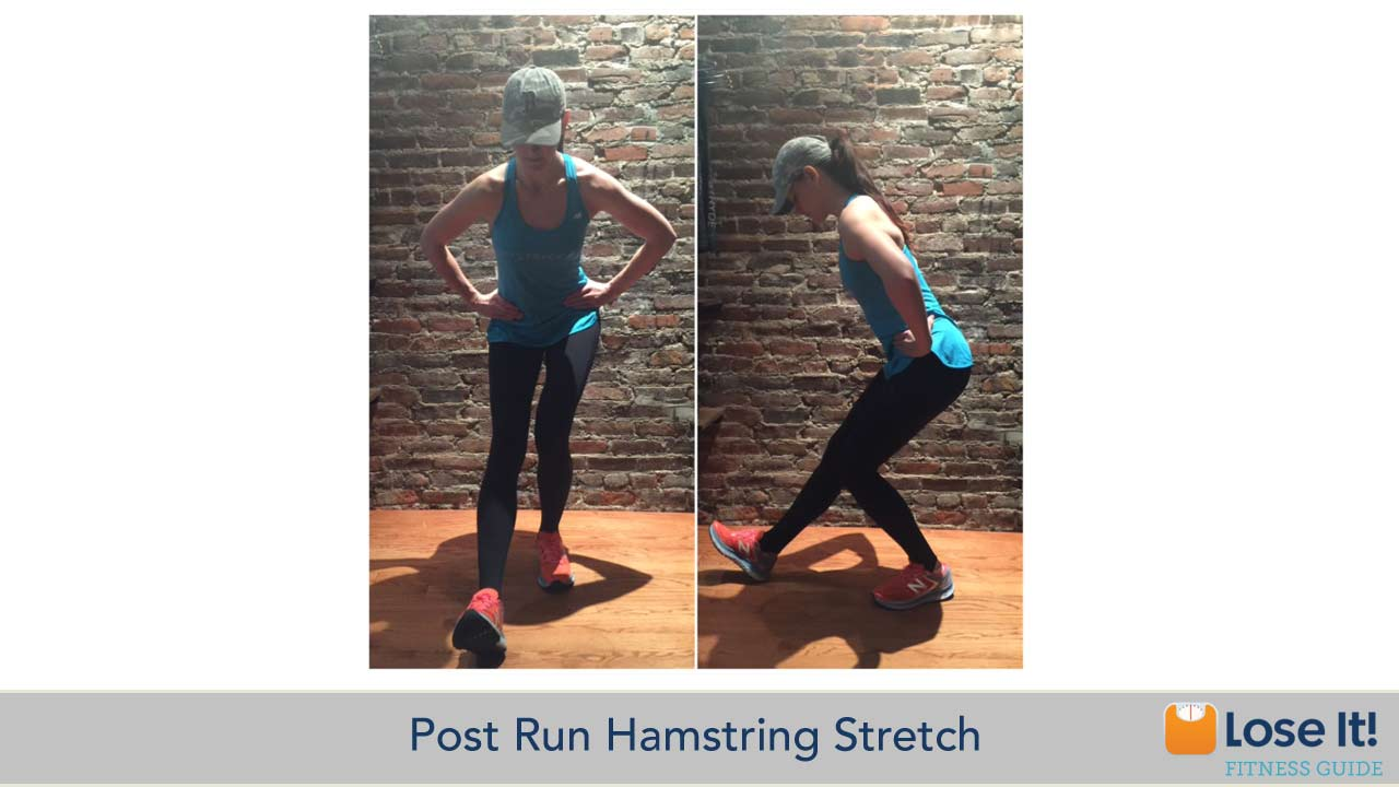 week1_running_post_run_hamstring_stretch