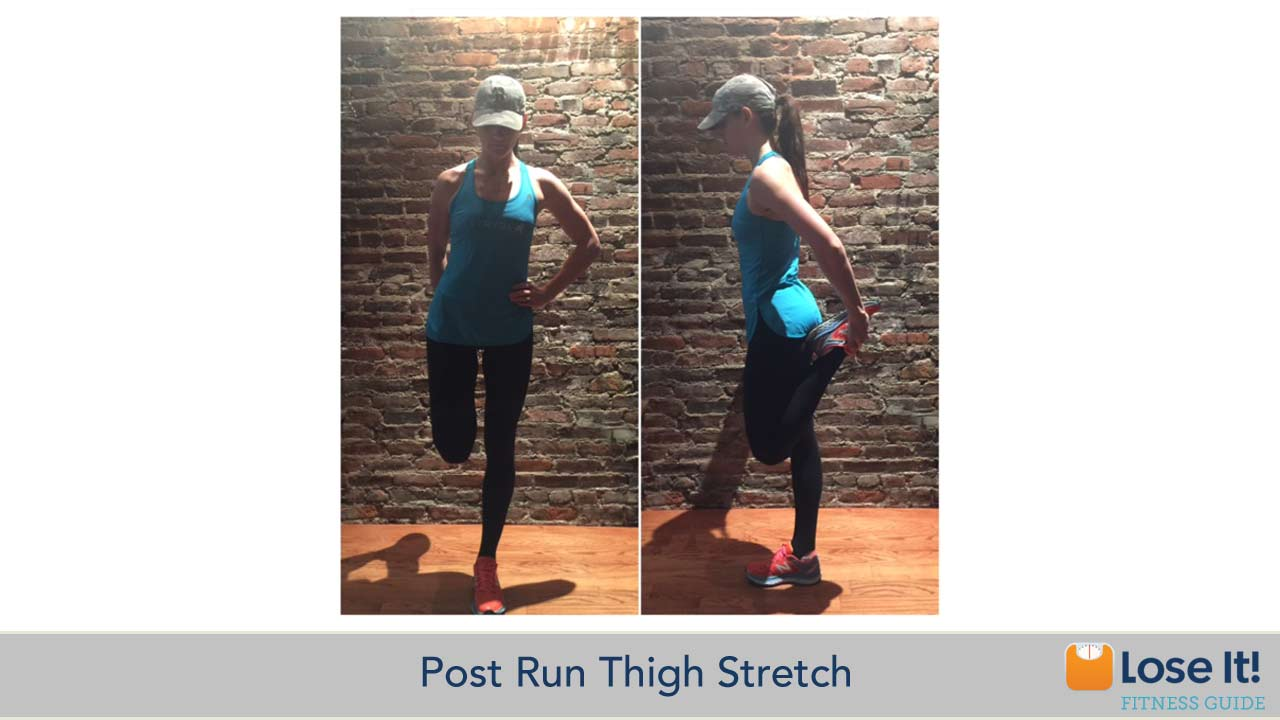 week1_running_post_run_thigh_stretch