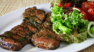 4_Marinated_Broiled_Flank_Steak_wk