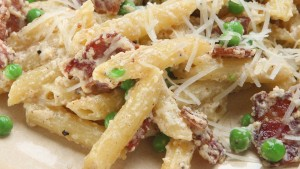 4_Pasta_with_Pancetta_and_Peas_wk
