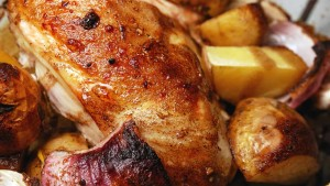 4_Balsamic_Chicken_wk