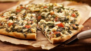 4_Spinach_and_Mushroom_Pizza_wk