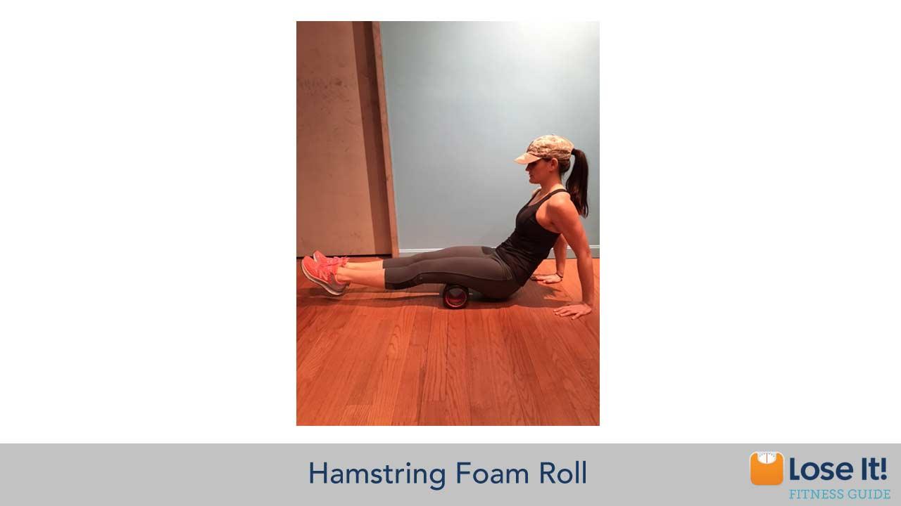 hamstring_foam_roll