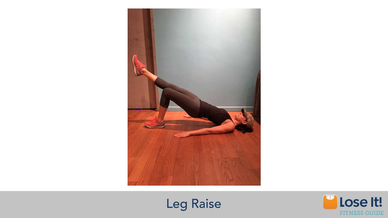 leg_raise