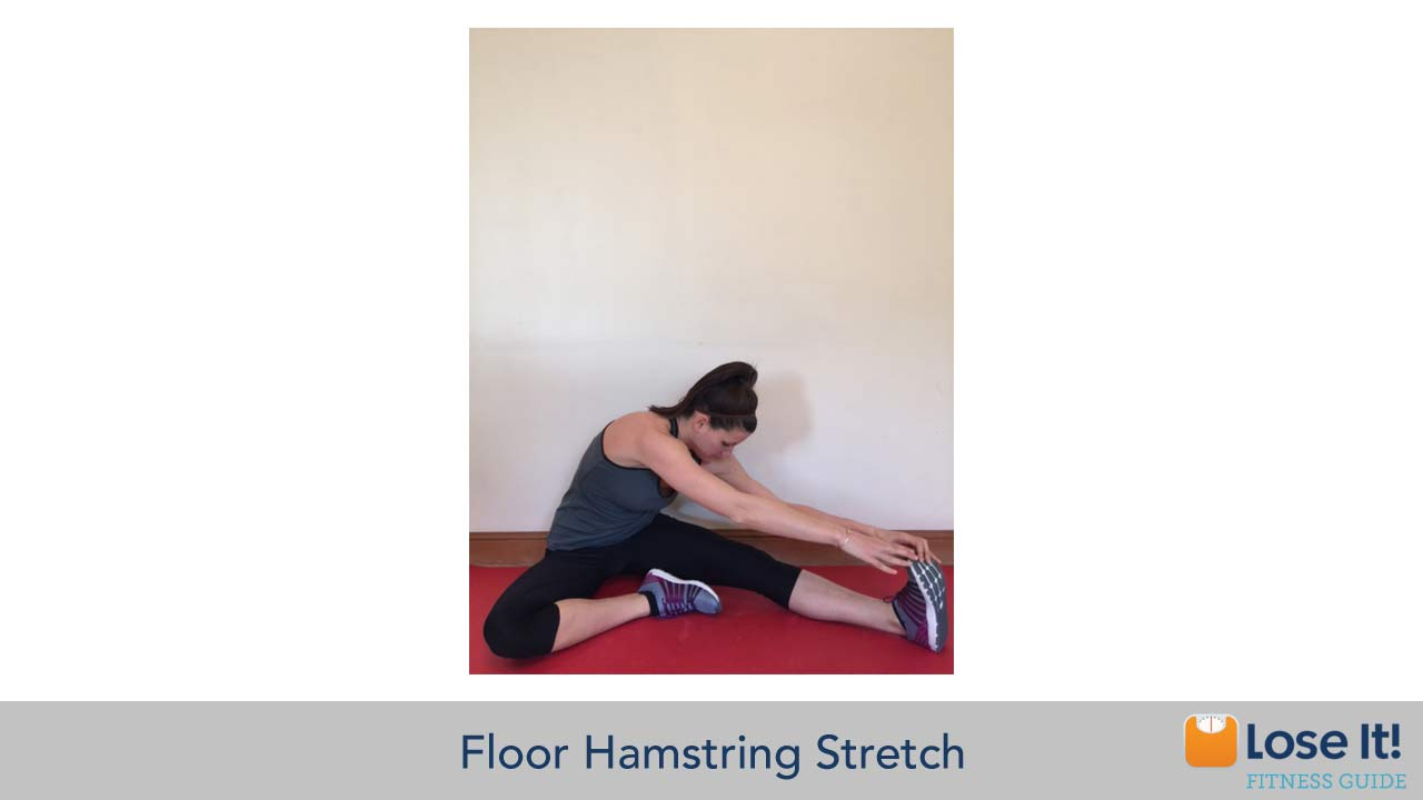 Floor_Hamstring_Stretch