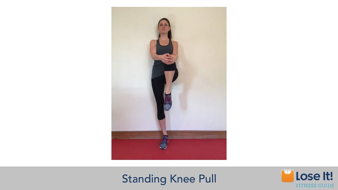 standing_knee_pull
