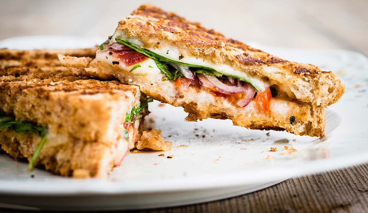 grilled_cheese_2
