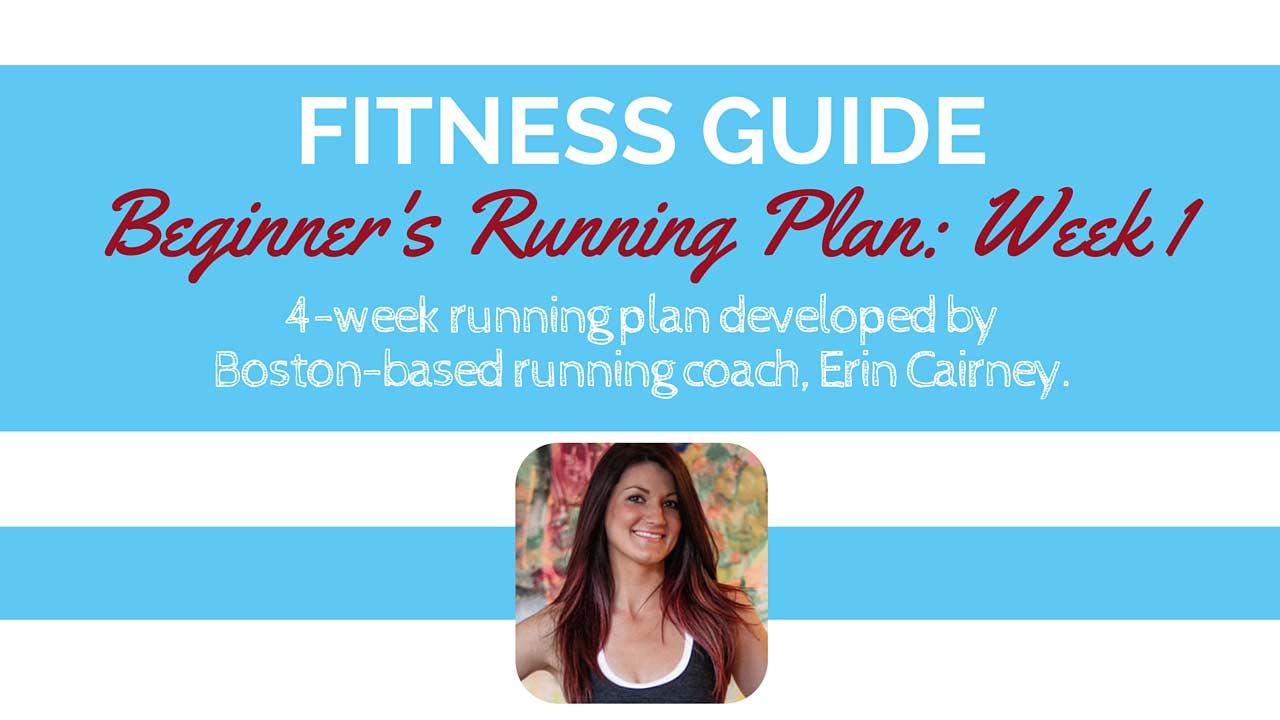 6ea34fe1384fbc Fitness Guide- May 8th