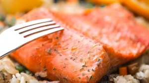 5_Ginger_Salmon_wk